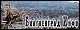 Blagoevgrad info