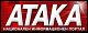 Logo Ataka
