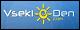 Logo Vseki Den
