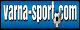 Varna Sport com